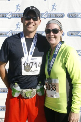 Finishers_Photo