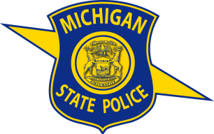 MichiganStatePolice